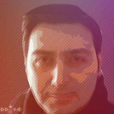 TURKISH VOICEOVER ARTISTS – MALE 10