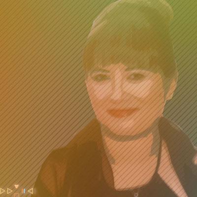 TURKISH FEMALE VOICEOVER ARTIST 04