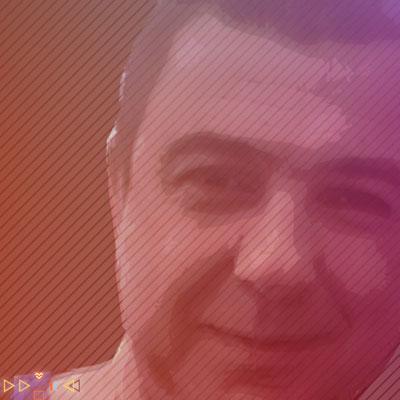 TURKISH VOICEOVER ARTISTS – MALE 07