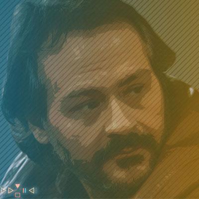 TURKISH VOICEOVER ARTISTS – MALE 08